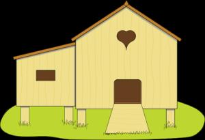 poulailler-coeur-pour-poules